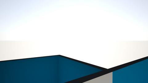 Paul Math room - by pdreisbachshs