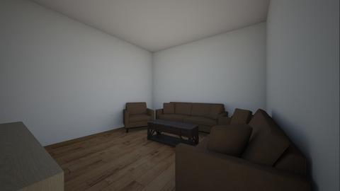 living roon - Living room  - by julietsadd