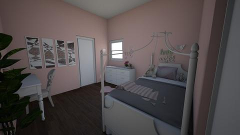 Bedroom - Bedroom  - by 328160stylist
