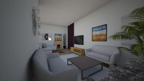 New2997Living4 - by duttryan