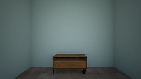 living room2 - Minimal - by jadesamonte