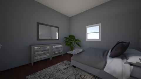 Karenlynn lardinos room - Bedroom  - by mlard