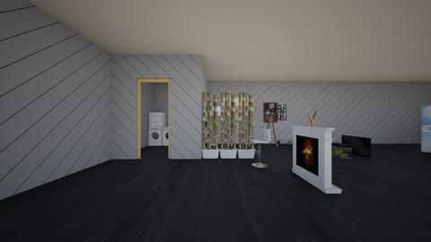 villa klein - Modern - by 137863