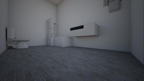 bedroom 1 - by Brgccfc