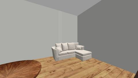 Satyam Home - Classic - Bedroom  - by satyam97
