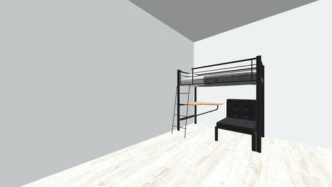 design - Classic - by Serafina12yearsofplaninghouses