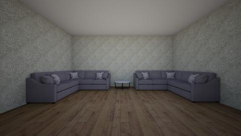 living room - Living room  - by 28mhadley