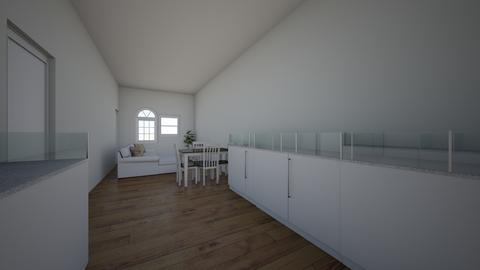 living room - Living room - by PascysPad