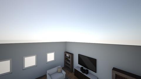 Digital Home Design - Modern - by Rudys_3