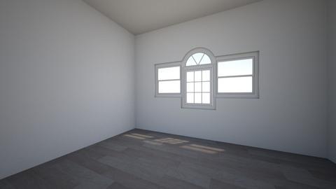 Test - Living room - by rcentellesc