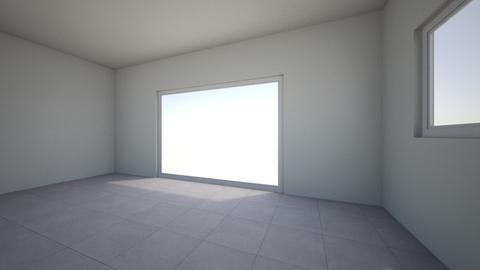 n - Living room - by Georgia Perrou