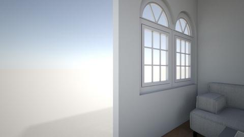 living room - Modern - Living room  - by CTE Exploratory classwork page