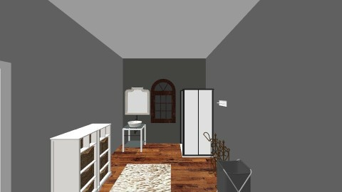 apartment  - by DMLights-user-1527155