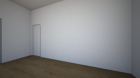 mark - Living room  - by Inspire123