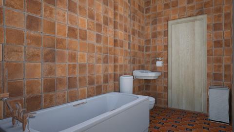 edit n emily - Bathroom  - by dnsbrandy1