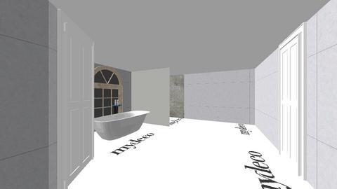 Bathroom Remodel - Bathroom  - by donaldbolin