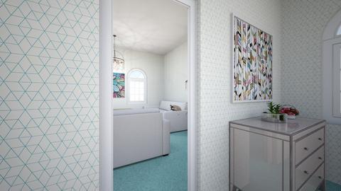 huiskamerxl - Living room - by elisabeth122