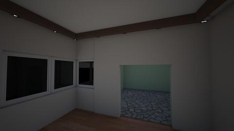 Living room - Living room  - by Earvette