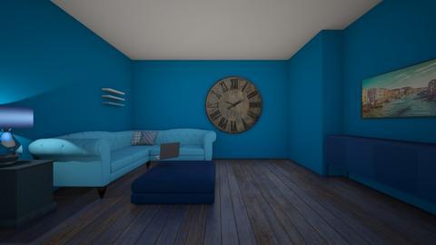 blue room comp 2 - by aadams9