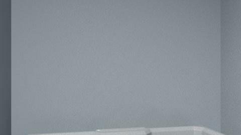 Michayla Johnson - Classic - Bathroom - by Iberia