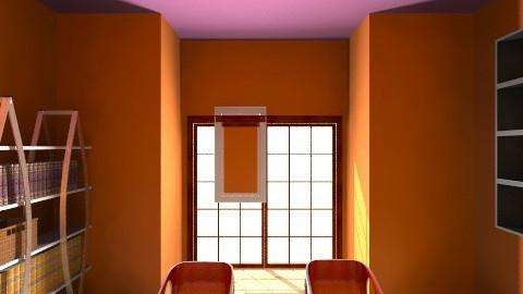 rao saheb office - by Gaurav Yadav
