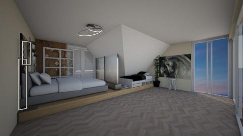 beds - by Ilovebooks