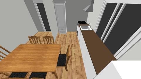 Daria kuhinja 2 - by base11111