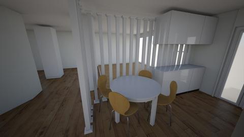 lemn divider24 - by luciasasu