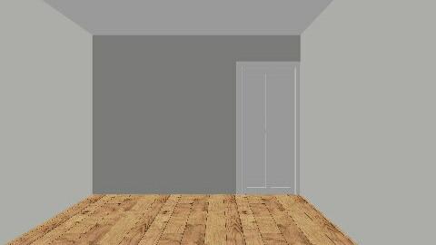 Casa - Vintage - Living room  - by Denzer05