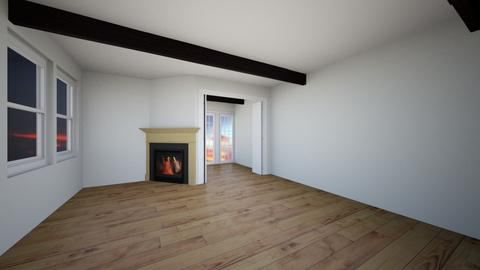 Living room 3 - Living room  - by umakeyan