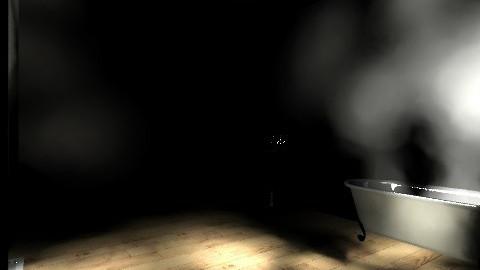 ighjhkgjhf - Classic - Bathroom  - by landan _123