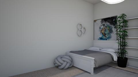 room - by chloeabijeffriess