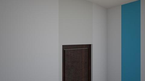 zimmer emanuele - Bedroom - by leonieeeeeeeeeeeeeeeee