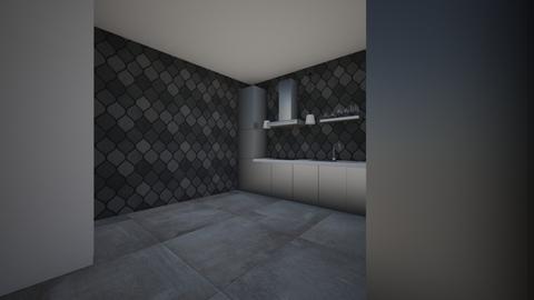 Kitchen - Kitchen  - by 24agrooms