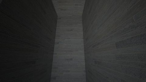 Final LS light C2 - Bathroom - by RachDyer