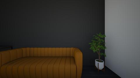 livingroom - Living room  - by lilsrox05