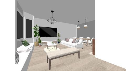 future home - by carleym