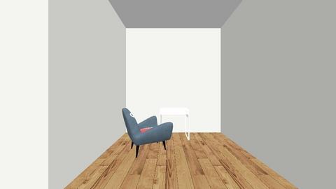 kids room - Kids room  - by 26eltokrys