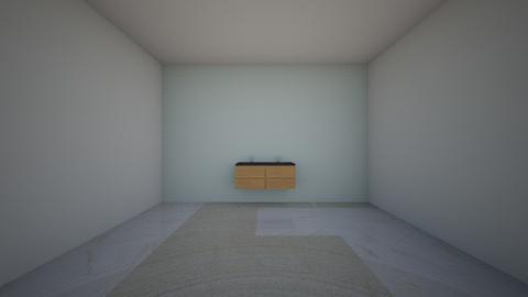 condominio rico - by luluhhh