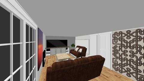 2997 2 Living 1 - by duttryan