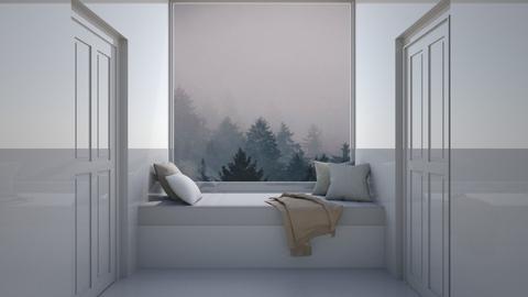 Clean - by designcat31