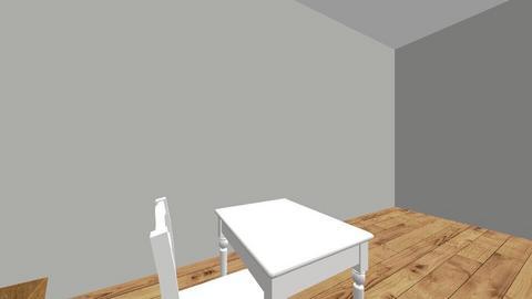 Hi - by roomstylerpaige12