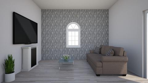 Living room - Living room  - by 30aheard