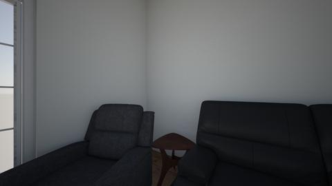 li - Classic - Living room  - by mousebrain2019
