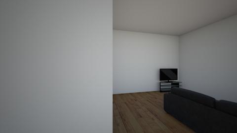 Living room - Living room  - by MakenzieWengel