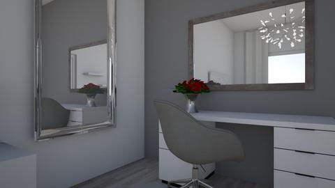 hejho112345 - Bedroom - by liv123hej