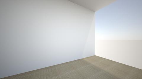 giovanna - Modern - Bedroom  - by gigi100476
