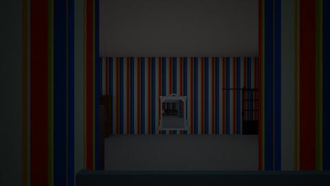 jaydian jimenez - Classic - Bedroom  - by Jaydian jimenez