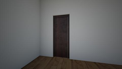 ALISHA - Bedroom  - by wardaddy