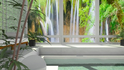 Spa - Modern - by deleted_1566988695_Saharasaraharas